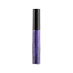 �������� NYX Studio Liquid Liner SLL104 (���� 104 Extreme Purple)