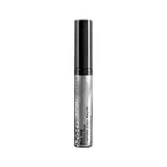 �������� NYX Studio Liquid Liner SLL106 (���� 106 Extreme Silver)