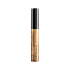 �������� NYX Studio Liquid Liner SLL107 (���� 107 Extreme Gold)