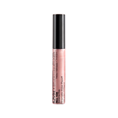 �������� NYX Studio Liquid Liner SLL108 (���� 108 Extreme Pink)