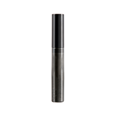 Подводка NYX Professional Makeup Studio Liquid Liner SLL109 (Цвет 109 Extreme Smokey Gray variant_hex_name 333738)