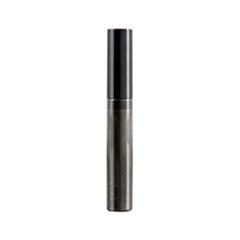�������� NYX Studio Liquid Liner SLL109 (���� 109 Extreme Smokey Gray)