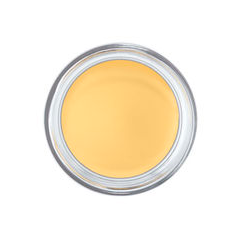 Консилер NYX Professional Makeup Concealer Jar 10 Yellow (Цвет 10 Yellow variant_hex_name D6C9A1) nyx cosmetics concealer jar beige 0 25 ounce