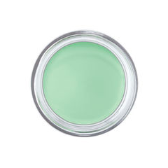 Консилер NYX Professional Makeup Concealer Jar 12 Green (Цвет 12 Green variant_hex_name A9C8B8) nyx cosmetics concealer jar beige 0 25 ounce