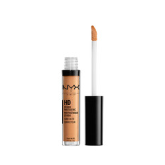Консилер NYX Professional Makeup HD Concealer Wand 07 (Цвет 07 Tan variant_hex_name A58064)