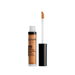 Консилер NYX Professional Makeup HD Concealer Wand 08 (Цвет 08 Nutmeg variant_hex_name 956D54)
