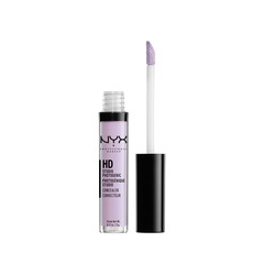 Консилер NYX Professional Makeup HD Concealer Wand 11 (Цвет 11 Lavender variant_hex_name BAB6DB)