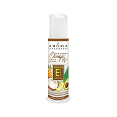 Крем Aroma Naturals Omega-x Hi-Vitamin E Crème (Объем 100 мл) крем aroma naturals omega x hi vitamin a crème объем 100 мл