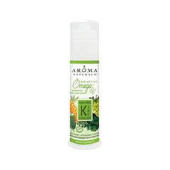 ���� Aroma Naturals Omega-x Hi-Vitamin K Cr?me (����� 100 ��)