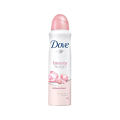 ���������� Dove �������������� �������� Beauty Finish