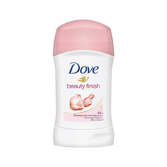 ���������� Dove ��������������-�������� Beauty Finish