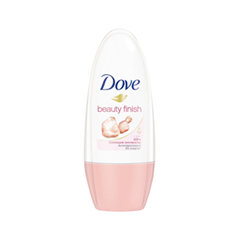 ���������� Dove �������������� ��������� Beauty Finish