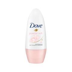 Дезодорант Dove Антиперспирант роликовый Powder Soft Нежность пудры (Объем 50 мл)