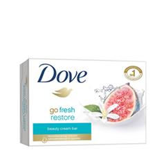 ���� Dove go fresh Restore Beauty Cream Bar (����� 135 �)