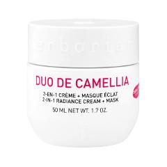 ���� Erborian Duo De Camelia (����� 50 ��)