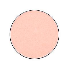 Тени для век NYX Professional Makeup Hot Singles Eye Shadow 88 (Цвет 88 Cupcake variant_hex_name EECFCB)