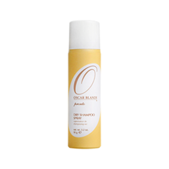 ����� ������� Oscar Blandi Dry Shampoo Spray (����� 90 �)