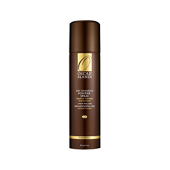 Сухой шампунь Oscar Blandi Pronto Dry Shampoo Powder Spray Medium (Объем 142 г)