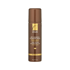 ����� ������� Oscar Blandi Pronto Dry Shampoo Powder Spray Medium (����� 34 �)