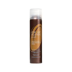 цена на Спрей для укладки Oscar Blandi Сухой спрей Pronto Dry Styling Heat Protect Spray (Объем 21,3 г)