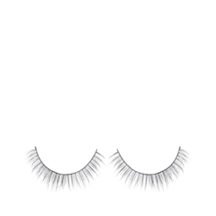 Накладные ресницы Flutter Lashes Brittany (Lower Lashes)