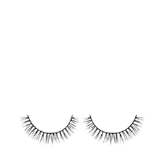 Накладные ресницы Flutter Lashes Christy (Lower Lashes)