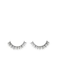 Накладные ресницы Flutter Lashes Courtney (Lower Lashes)