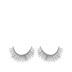 Накладные ресницы Flutter Lashes Heidi flutter lashes brittany lower lashes