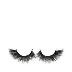 Накладные ресницы Flutter Lashes Xtreme Mink Eyelashes Nicki