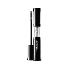 Тушь для ресниц Lash Control Clear Coat Control Mascara and Brow Fix (Цвет Transparent variant_hex_name EFEFEF)