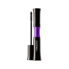 ���� ��� ������ Lash Control Volumizing and Conditioning Mascara (���� Black)