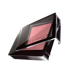 Румяна Maybelline New York Studio Master Blush 40 (Цвет 40 Розовый янтарь variant_hex_name CE787E)