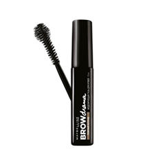 Тушь для бровей Maybelline New York Brow Drama (Цвет Темный блонд variant_hex_name B0967F) тушь для бровей maybelline new york maybelline new york ma010lwfjs90