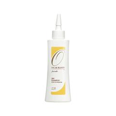 ����� ������� Oscar Blandi Dry Shampoo (����� 28 �)