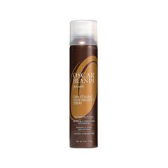 ����������� Oscar Blandi Dry Styling Heat Protect (����� 113 �)