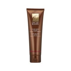 Волосы Oscar Blandi Глазурь для блеска Vivid Clear Shine Glaze (Объем 125 мл)