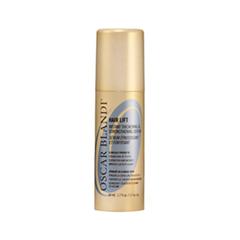 ��������� Oscar Blandi Hair Lift Thickening & Strengthening Serum (����� 50 ��)