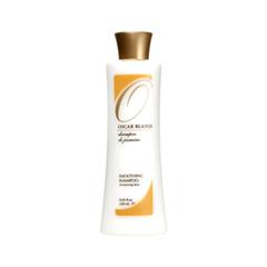 ������� Oscar Blandi Jasmine Smooting Shampoo (����� 250 ��)