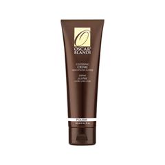 Стайлинг Oscar Blandi Крем для блеска волос Polish Glossing Cream (Объем 125 мл)