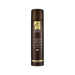 Кондиционер Oscar Blandi Pronto Dry Conditioner Spray (Объем 180 мл) люстра colosseo 82406 4c oscar