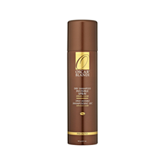 Сухой шампунь Oscar Blandi Pronto Dry Shampoo Invisible Spray (Объем 142 г) люстра colosseo 82406 4c oscar