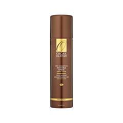 ����� ������� Oscar Blandi Pronto Dry Shampoo Invisible Spray (����� 142 �)