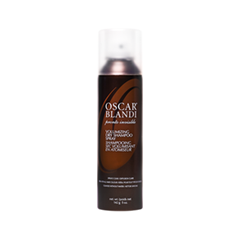 ����� ������� Oscar Blandi Pronto Invisible Volumizing Dry Shampoo (����� 142 �)