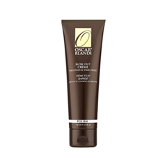 �������� Oscar Blandi �������������� ���� Polish Blow Out Creme (����� 125 ��)