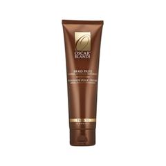 Стайлинг Oscar Blandi Текстурирующая паста для кос Pronto Braid Paste (Объем 125 мл)