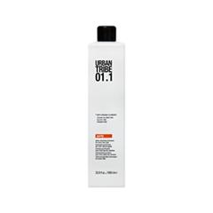 ������� Urban Tribe 01.1 Shampoo Purity (����� 1000 ��)