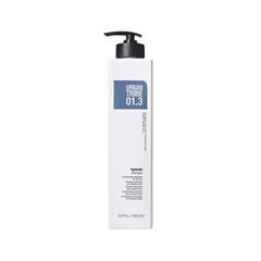 ������� Urban Tribe 01.3 Shampoo Hydrate (����� 1000 ��)