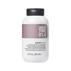 ������� Urban Tribe 01.4 Shampoo Nourish (����� 250 ��)