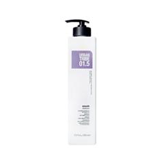 ������� Urban Tribe 01.5 Shampoo Smooth (����� 1000 ��)