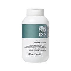 Кондиционер Urban Tribe 02.2 Conditioner Volume (Объем 250 мл)